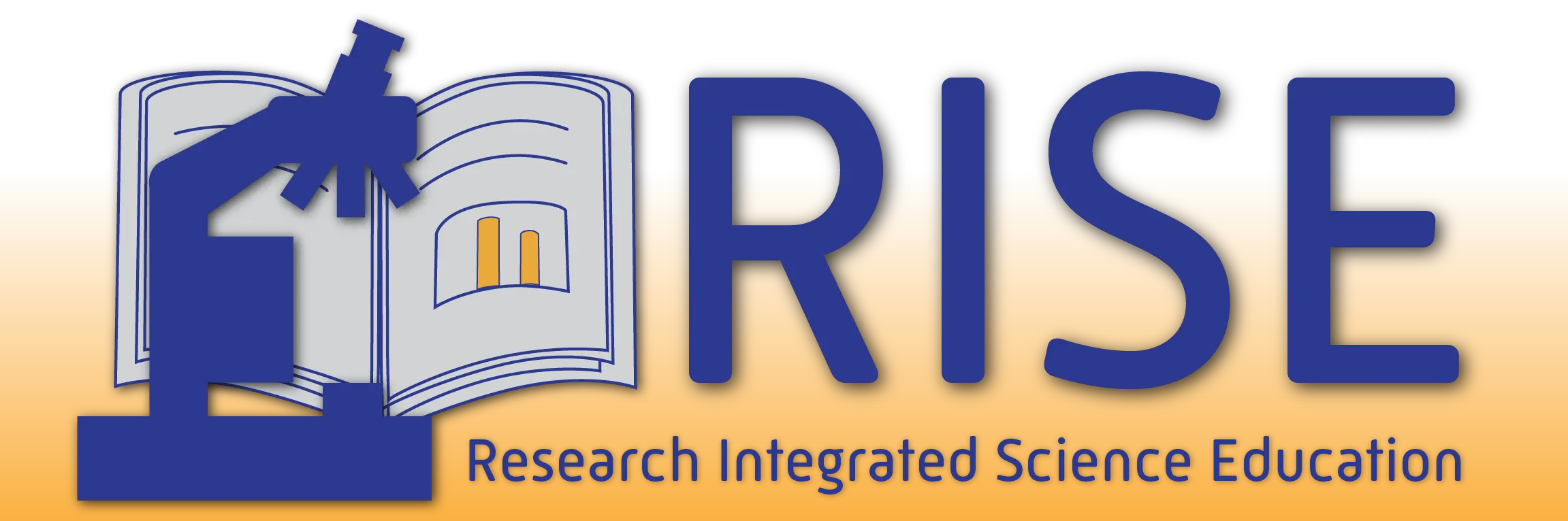 Research Integrated Science Education